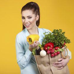 Кейс Одноклассники: Получение заявок на курс по похудению
