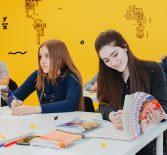 Кейс ВКонтакте: Продажа франшизы «Школы Kingsman»