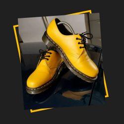 Получение заявок на обувь ручной работы через группу ВКонтакте
