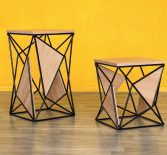 Продвижение мебельного магазина в Фейсбук и Инстаграм
