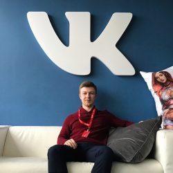 Топ-5 рекомендаций по работе ВКонтакте