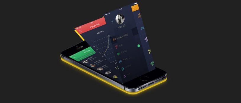 Продвижение мобильных приложений. Увеличение установок приложения