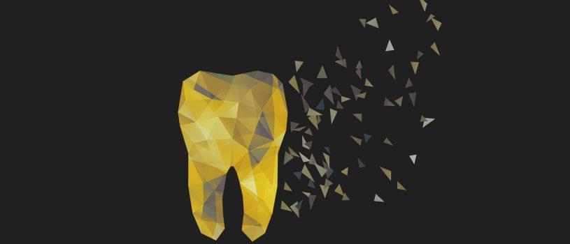 Кейс продвижение стоматологии ВКонтакте