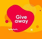 Giveaway (гивэвей) конкурс. Что делать после участия в giveaway в Instagram