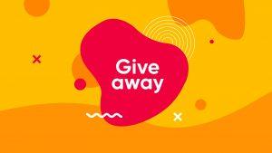 Giveaway_givevey_konkurs