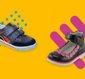 Продвижение детской обуви в инстаграм. Как раскрутить детский магазин в инстаграм