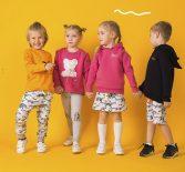 Как продвигать детский магазин одежды в Инстаграм