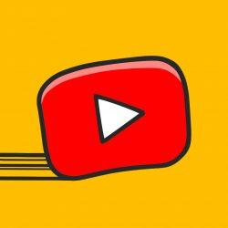 Как продвигать YouTube-канал в соцсетях