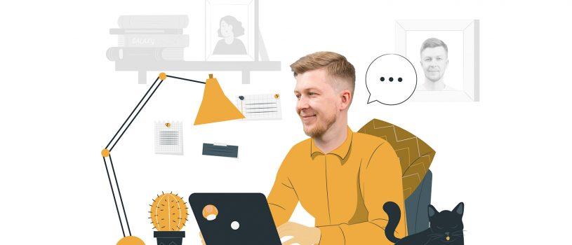SEO и SMM. Для чего бизнесу нужен блог на сайте?