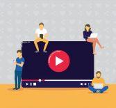 Как продвигать свое видео на YouTube, когда у вас нет подписчиков?