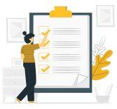 5 причин сделать квиз-тест для рекламы в соцсетях