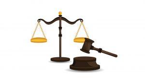 реклама юридических услуг в соцсетях