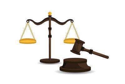 Реклама юридических услуг в соцсетях: подробный кейс