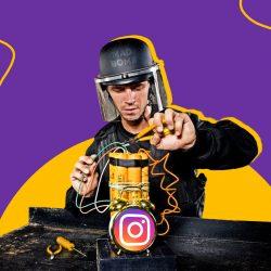 Ошибки в SMM: 9 причин плохого продвижения в соцсетях