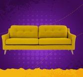 Подробный кейс в Инстаграм: реклама мягкой мебели