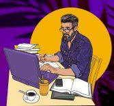 Как написать пост в соцсетях: пошаговая инструкция