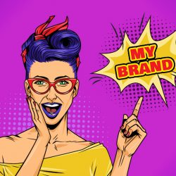 Ценности бренда: как вызвать любовь к продукту